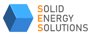 Solid Energy Solutions